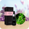 100% Pure Essential Oil Peppermint (20ml)