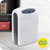 Trade-in Promotion - Dehumidifier ND390i