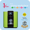 1 Year Workplace Leasing: Hot & Cold Water Dispenser W29-12M (Installation Included)