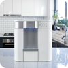 Hot & Cold Water Dispenser W8 (3896537186376)