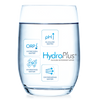 HydroPlus Water Purifier NP6610 (3896379113544)