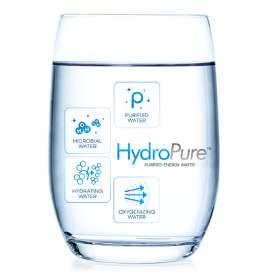Water Purifier NP602M