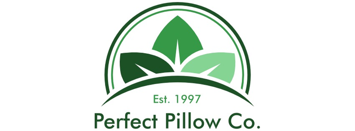 Perfect Pillow Co.