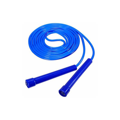 SFITJump Rope Bearing Skipping Aerobic Exercise Boxing Bearing Speed Fitness Equipments Jumping Rope Training