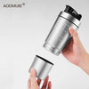 26oz Water Bottles Detachable-AndreaZoe