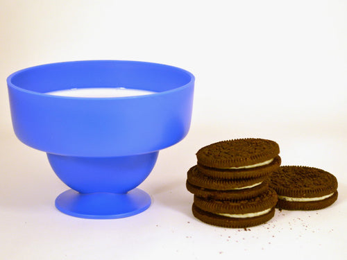 Cookie Dunkr Cup
