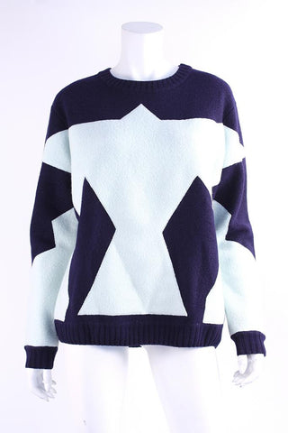 & OTHER STORIES Wool Sweater