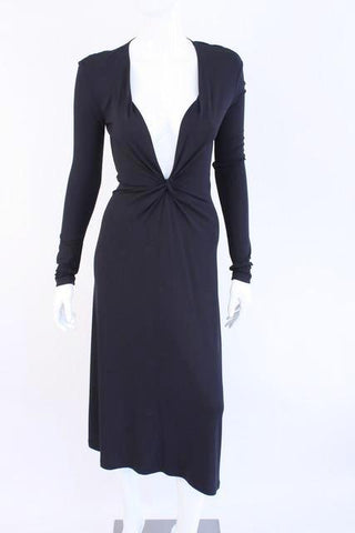 Early 2000's CELINE Dress