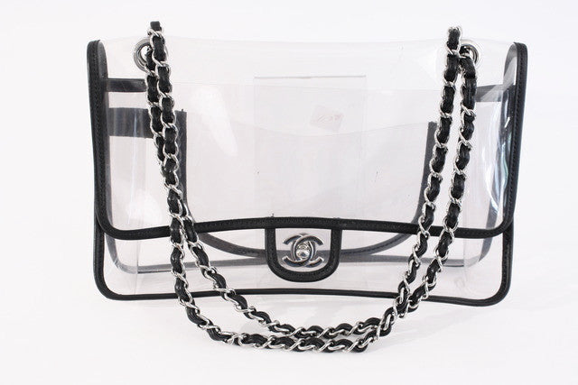 a6f820423578 Vintage CHANEL