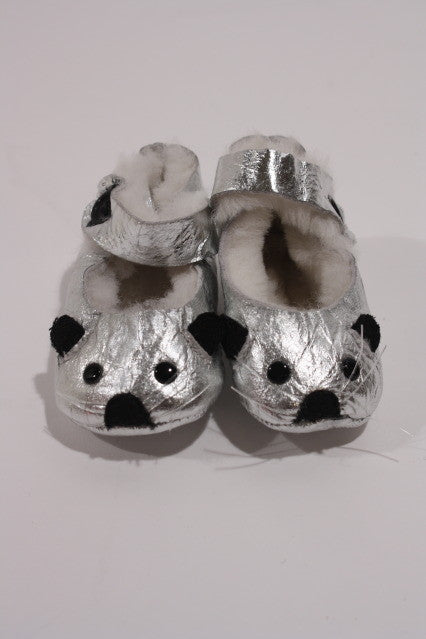 New MARC JACOBS Mouse Baby Shoes