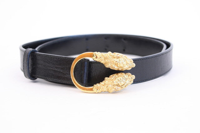 Tom Ford Gucci Tiger Belt