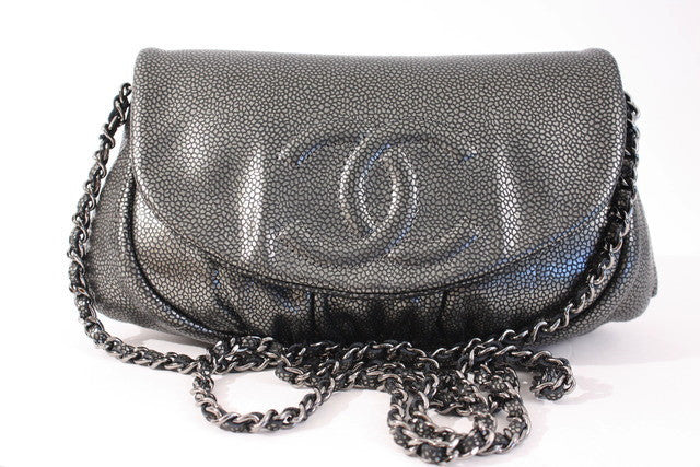 New In Box Chanel Bag WOC
