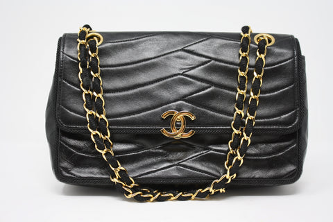 e8e07d103869dc Vintage Chanel – Shop Vintage Fashion, Designer Bags and Shoes