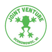 Joint Venture CBD Shoppe