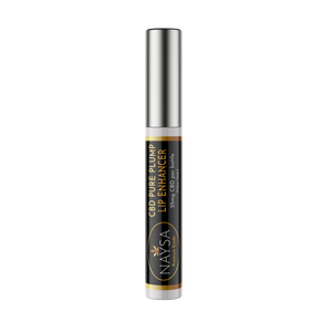 CBD Pure Plump Lip Enhancer