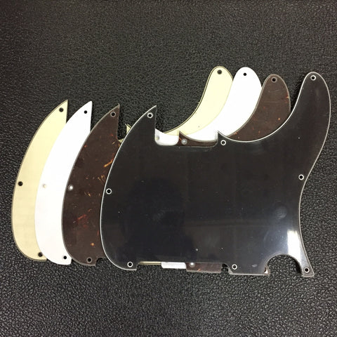 Pickguard - ASAT Classic Solamente (assorted colors)