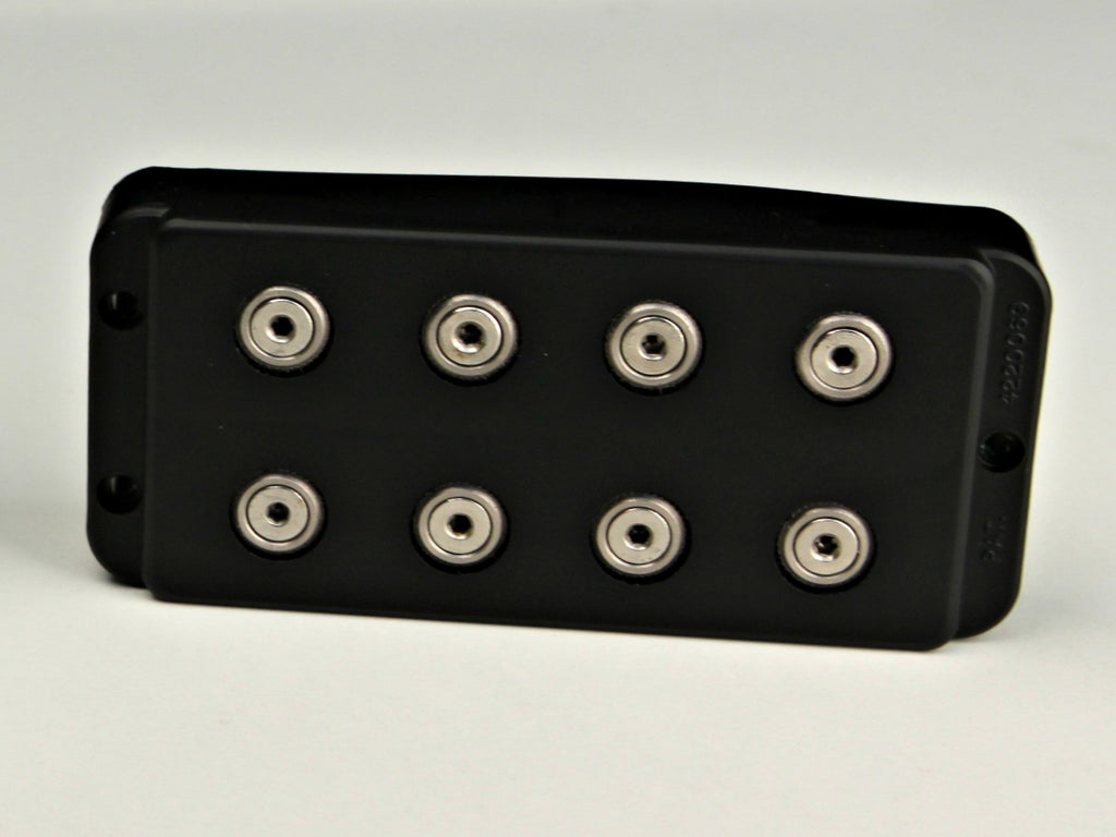 Pickup - L-series - four string