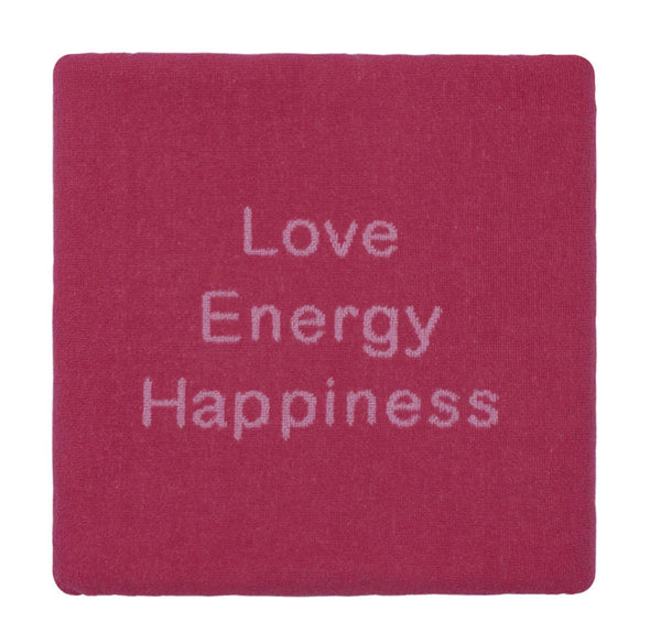 Love Energy Happiness