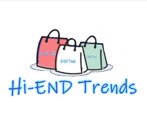 HI-END Trends