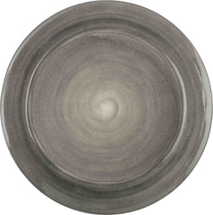 New! Mateus Platter Bowl