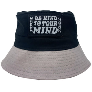 Be Kind Bucket Hat
