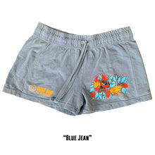 Load image into Gallery viewer, Art Dept. Short Shorts (ON SALE!)