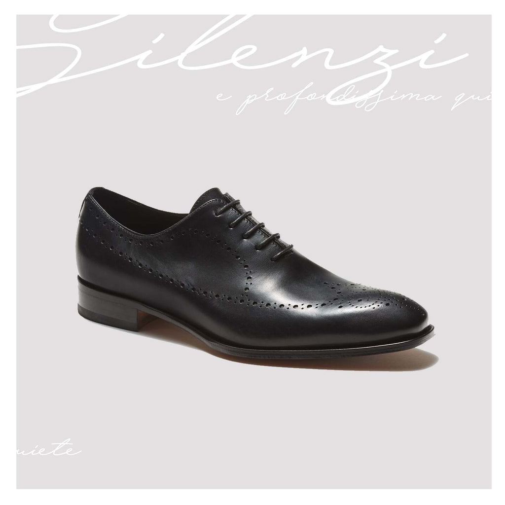 ed43c8882332 Botticelli Shoes - Handcrafted Italian Shoes since 1968