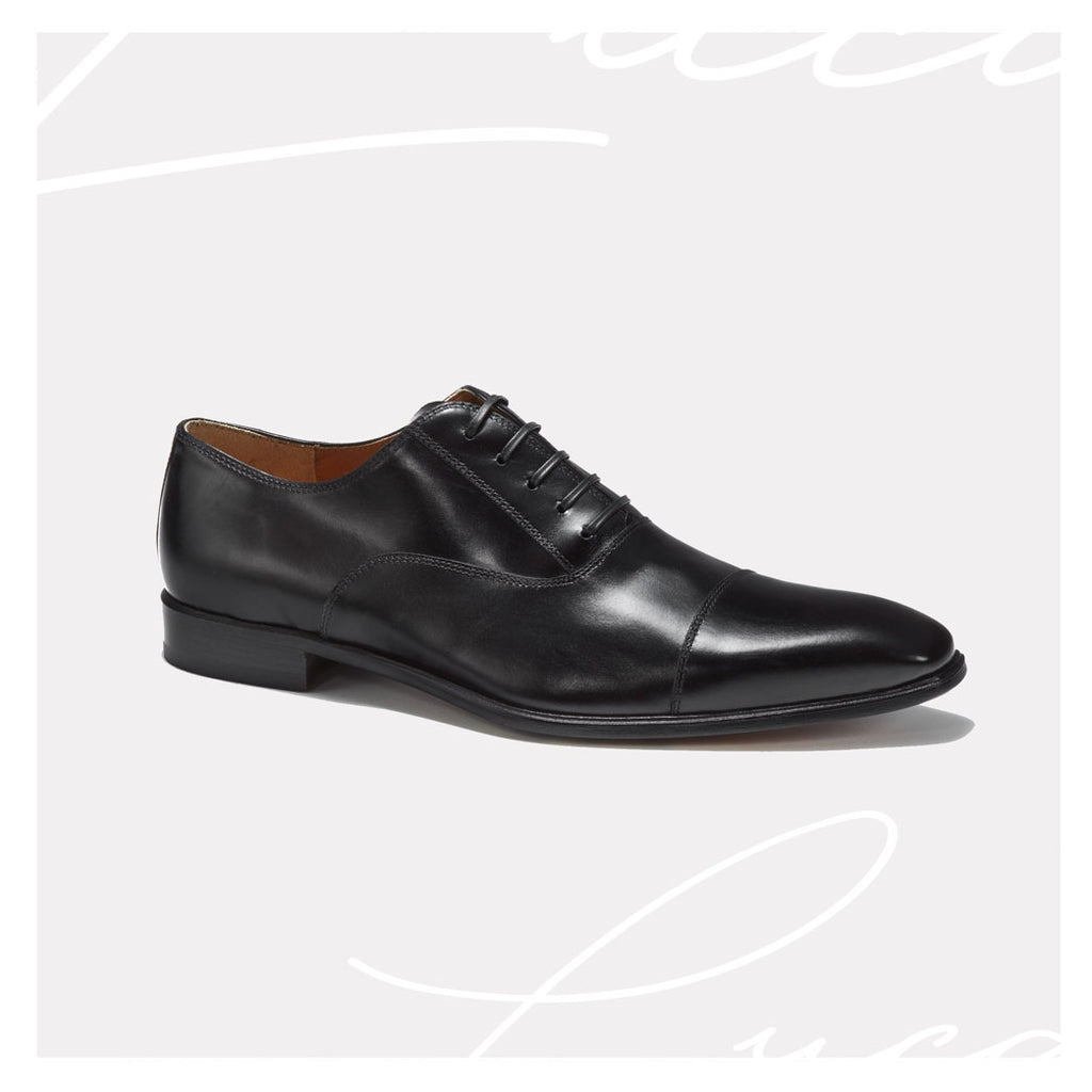 abbe226b9b7 Botticelli Shoes - Handcrafted Italian Shoes since 1968