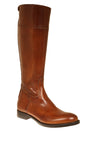 Fabiana Cognac Leather