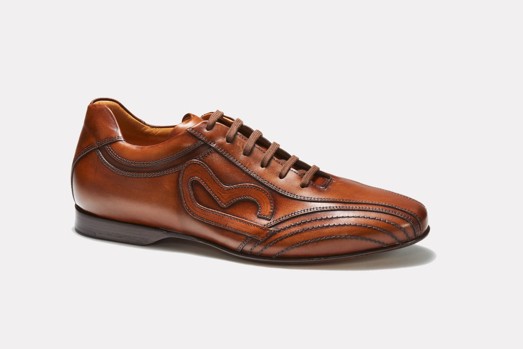 Treviso Brown