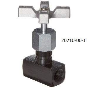 needle valve; parker valve; jetter valve, jetting valve; lateral line kit; pressure adjustment valve