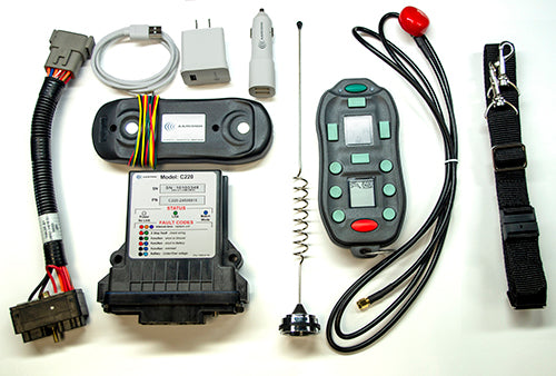 Wireless remote system, wireless transmitter, transmitter, wireless remote reciever, wireless receiver, wireless antenna, antenna,