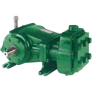 C40-20L, C40-20, C40@20, myers pump, myers piston pump, high pressure water pump, hi pressure pump