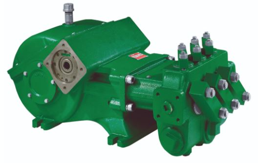 E70-23V HYD DRIVE WATER PUMP, E70-23, MYERS WATER PUMP, E70 PISTON PUMP, HIGH PRESSURE WATER PUMP, JETTER PUMP, JET RODDER PUMP, RODDER PUMP, JET RODDER, JET RODDING, JETTING PUMP, JETTER PUMP