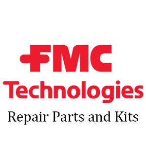 FMC water pump parts, FMC pump parts, FMC, pump, triplex, plunger pump, piston pump, high pressure pump