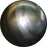 float ball, HX tank ball, excavator float ball, HX, hydro excavator
