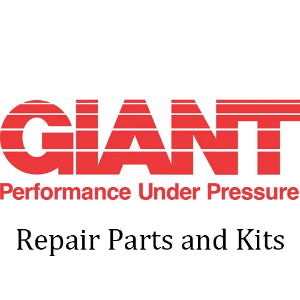 GIANT pump parts, Giant water pump, water pump, high pressure pump, plunger pump, pump parts, parts