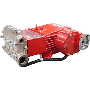GP7655 Giant Hyd Drive Pump Parts | 80 GPM @ 2000 PSI