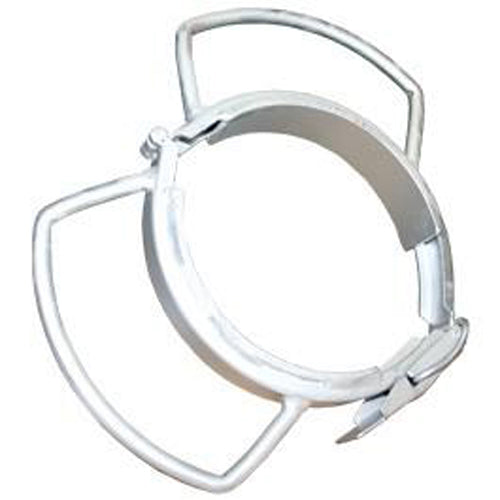 Handle - Clamp