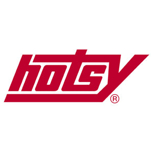Water Heater Systems - Hotsy