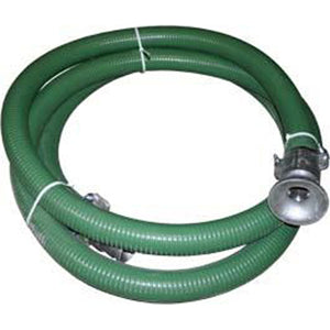 Lightweight Hose Guide (for Rodding Machine)