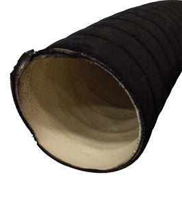 vacuum hose, vac hose, suction hose, green monster hose, black monster hose, hydro excavation hose, hydro ex hose
