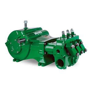 Water pump, high pressure water pump, mine pump, mill pumps, food processing pumps, car wash pumps, sewer cleaning pump
