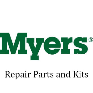 myers, fc myers, myers pumps, myers water pump, water pump, high pressure pump, plunger pump