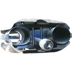 Power Jet Sewer Jetter Nozzle