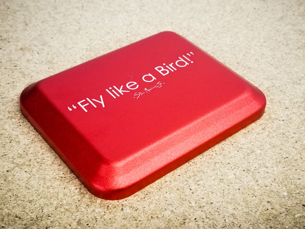Stan FPV Brand Magnetic Screw / Break-Up Tray