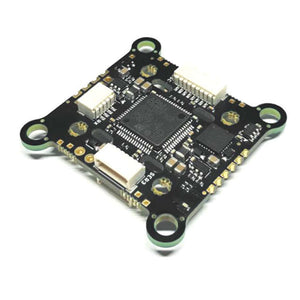 FETtec KISS Flight Controller
