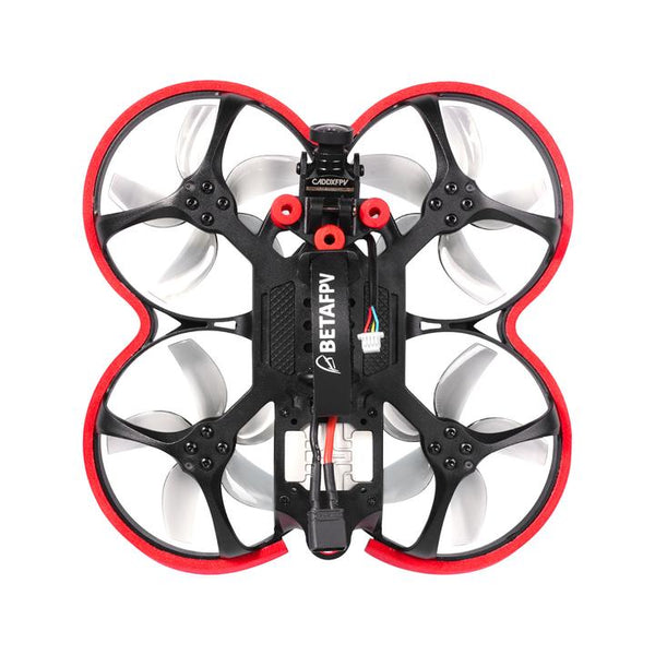 NEW BetaFPV V3 RTF Sub250g AUW Drone - HD DJI Version - For SMO 4K / Naked GoPro