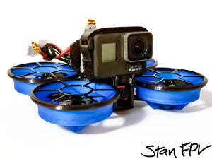 Stan FPV Cinewhoop