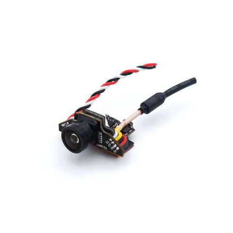 TBS Unify Nano and Tinycam Combo (FPV+VTX)
